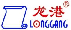 威海龙港纸业有限公司
